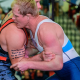 cheney haight is in june's uww greco rankings