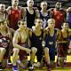 team usa vs sweden greco-roman dual meet