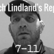 US National Team head coach Matt Lindland, July 2017