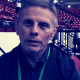 Gary Mayabb, USA Greco-Roman Operations Manager