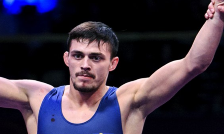 alex kessidis wins 2017 pytlasinski cup at 71 kilograms