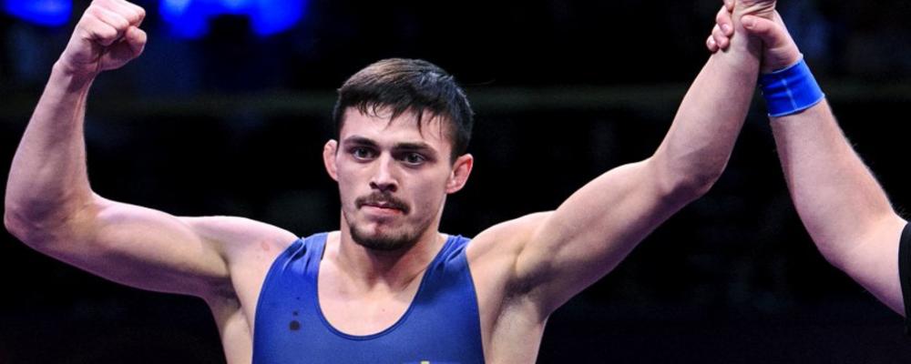 alex kessidis wins 2017 pytlasinski cup at 71 kilograms
