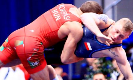 seeds 2017 greco-roman world championships
