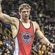 Hayden Zillmer's bronze plus a look at the 2017 Junior European Championships