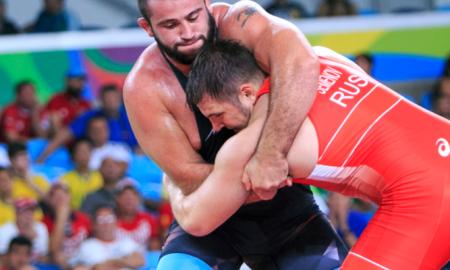 2017 greco-roman world championships 130 kg