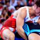 2017 greco-roman world championships 75 kg