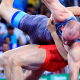 2017 greco-roman world championships 80 kg