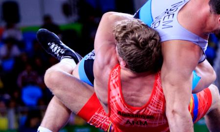 2017 greco-roman world championships 98 kg
