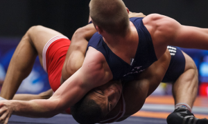 2017 junior greco-roman world championships preview