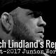 us coach matt lindland, post 2017 junior world championships
