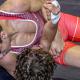 randon miranda, 2017 junior greco-roman world championships
