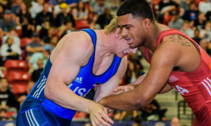 day 1 draws 2017 world championships