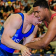day 1 draws 2017 world championships