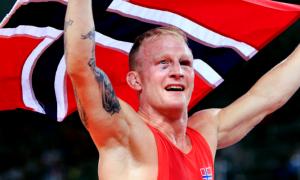 2017 greco-roman world championships, 59 kg preview