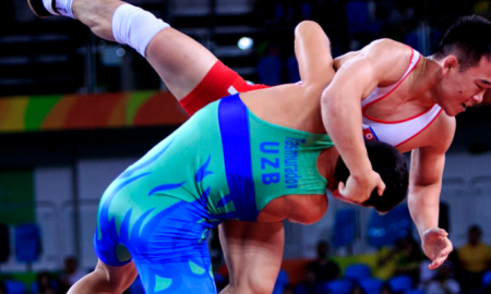 2017 greco-roman world championships, 66 kg preview