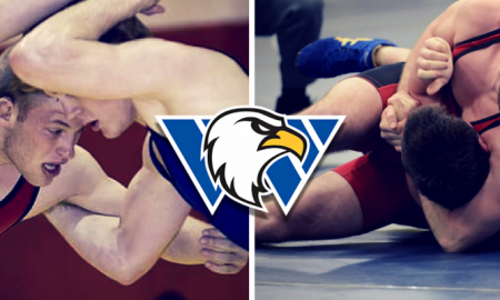 Williams Baptist College Greco-Roman set for 2017 Dave Schultz Memorial International