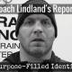 us coach matt lindland. october 2017