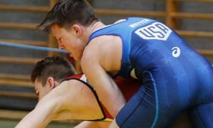 alston nutter wins 2017 bear cup in denmark