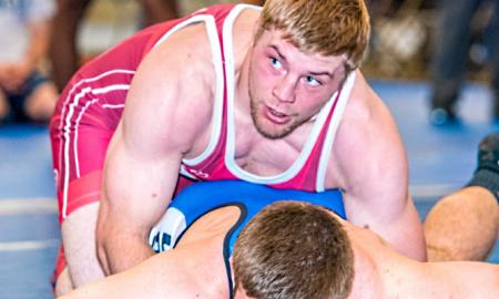 barrett stanghill, 85 kg, u23 world team trials