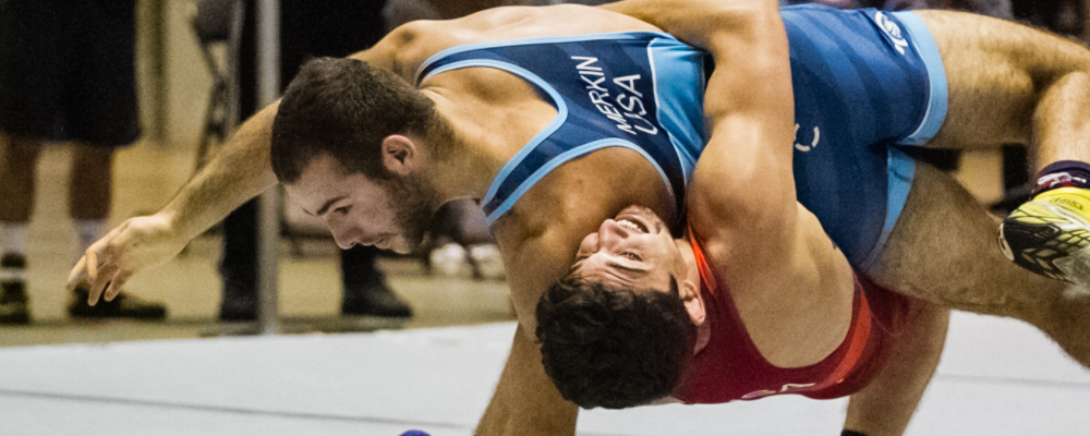 Alex Sancho, U23 World Team Trials