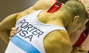 day 1 of u23 world championships