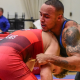 chris gonzalez talks switching to mma while still chasing 2020 greco-roman olympic team