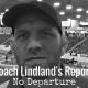 Lindland Report, December 12, 2017