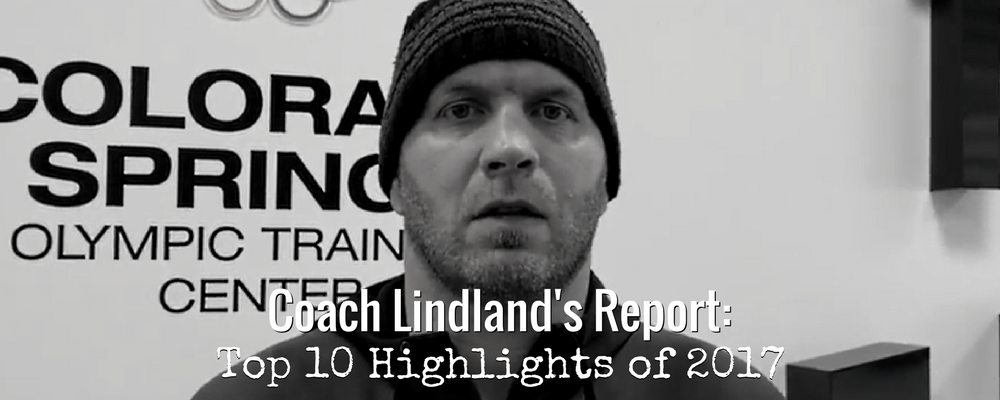 top 10 lindland report highlights of 2017