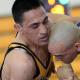 marco lara, 67 kg, 2018 armed forces championships