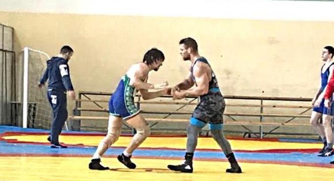 miller match 2 bulgaria