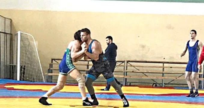 miller match bulgaria