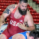 2018 us senior greco-roman nationals, las vegas