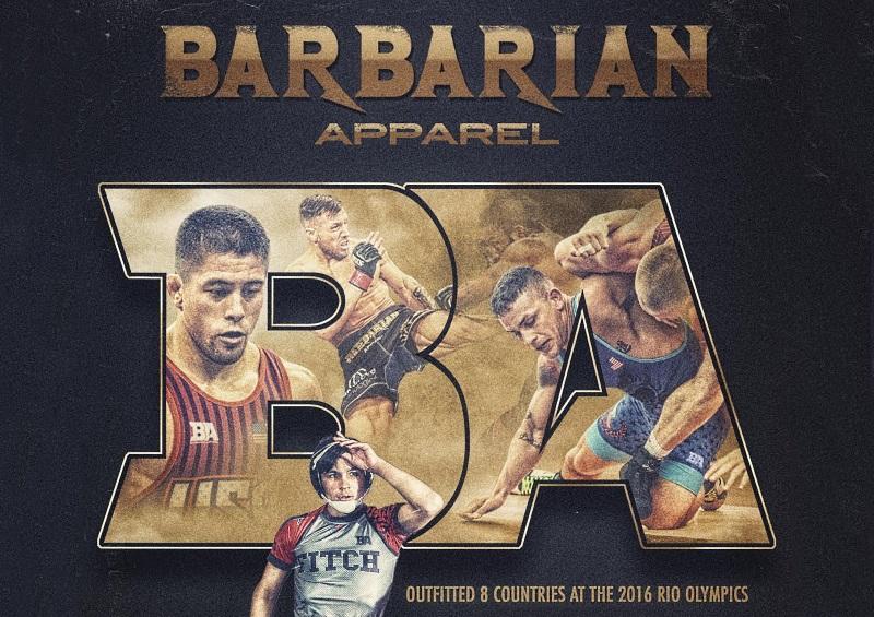 barbarian ad