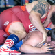 robby smith talks about his match against Oscar Pino Hinds at the 2018 Pan Am Championships