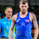 2018 us greco-roman world team trials, jesse thielke