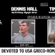Five Point Move Podcast ep 18 with Adam Coon & Ellis Coleman