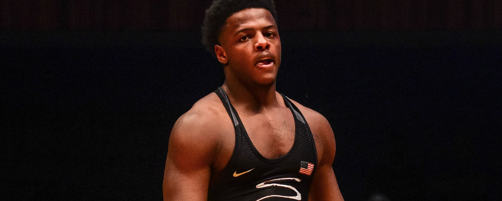 kamal bey set to compete at the 2018 german grand prix