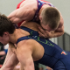 Sam Hazewinkel talks World Team Camp 2018