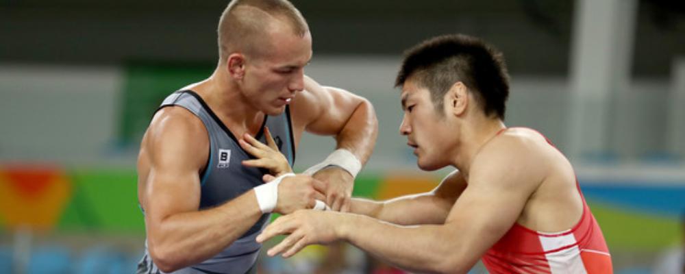 2018 world championships, 72 kg