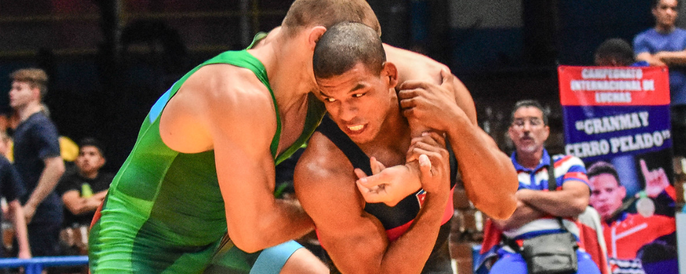 2018 world championships previews, 77-82 kg