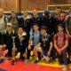 benji peak wins 2018 klippan cup