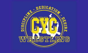community youth center wrestling, concord, ca