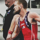 sam hazewinkel 2018 budapest world championships