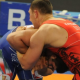 87-130 kg preview, 2018 world championships