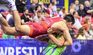 2018 us u23 greco-roman world team bios