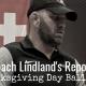 lindland post budapest - thanksgiving 2018