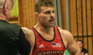 daniel miller, 2018 haparanda cup bronze