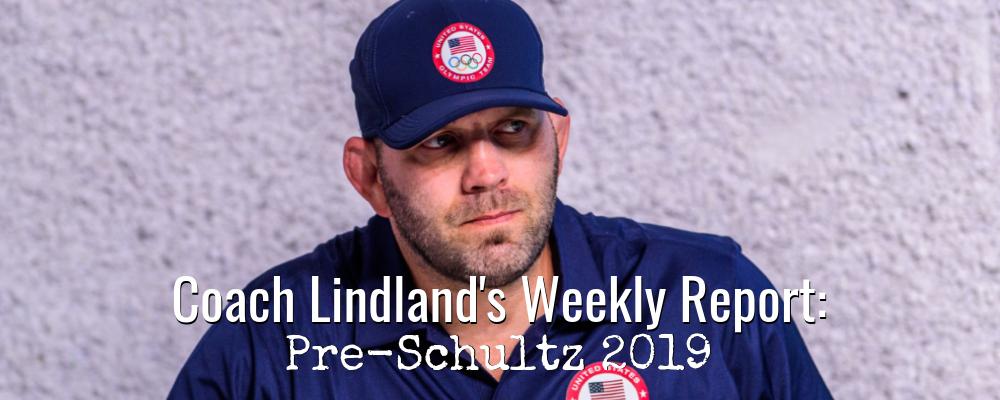lindland pre-schultz 2019