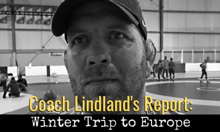 lindland pre croatia trip, zagreb