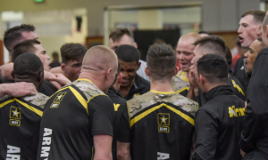 army wins 2019 armed forces championships